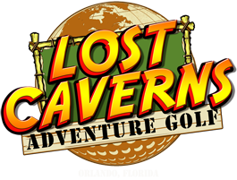 Lost Caverns Golf